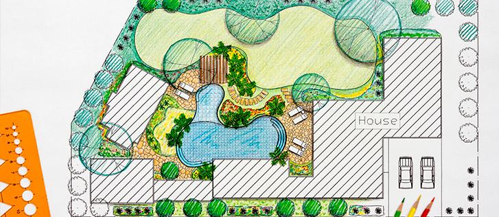 The Best Landscape Design in Bremerton WA