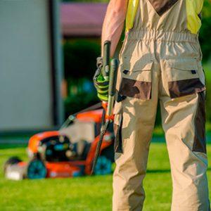 Landscape Expert in Silverdale WA