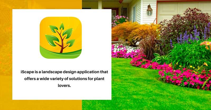 Landscaper's Companion – Plant & Gardening Guide